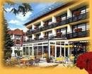 Hotel Frohnau