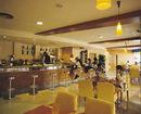 Hotel Carrís Almirante