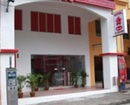 My Home Hotel, Kuchai Lama