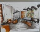 L'Urbania Hotel Resto Lounge
