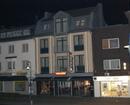 Hotel Alsdorf