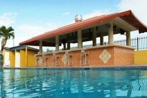 Cabo Rojo Municipio Infos Hotels Near City