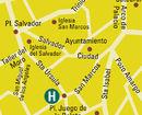 Fontecruz Toledo