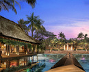 Royal Kamuela Villas and Spa - Nusa Dua