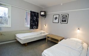 panorama hotel göteborg spa