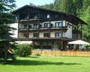 Gasthof Schlossberghof