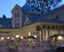 Villa Bea Panzió & Restaurant