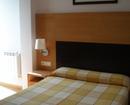 Hotel M Sampedro