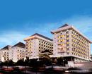 Mega Anggrek Hotel & Convention
