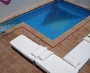 Hotel El Elefante Amarillo