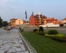 Hotel Sevtopolis Balneo & Spa