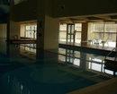 Holiday Inn Xian Greenland Century City