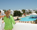 Djerba Paradise Resort
