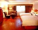 Gwangju Empire Hotel