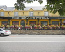 The Brandywell Hotel