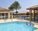 Le Village Azur
