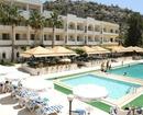 Altanorfoz Hotel