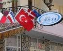 Nisan Hotel
