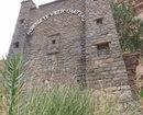 Du Vieux Château Du Dadès