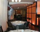 Sapphire Suite Penthouse 09