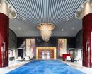 Hotspring O'city Hotel Taizhou