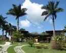 Hotel da Fazenda Boa Luz