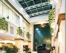 Kerren Hotel Dailan
