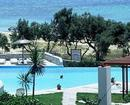 Acqua Marina Resort