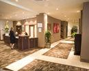 Danum Hotel