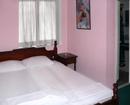 Motel Solley