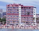 Sol Costablanca - Adults only