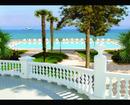 Radisson SAS Resort Alushta