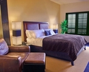 Hotel Valencia Santana Row
