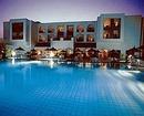 Hotel Saadia Garden