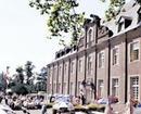 Gästehaus Kloster Langwaden
