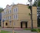 Graf Hotel