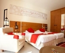 Club Med El Gouna Mer Rouge