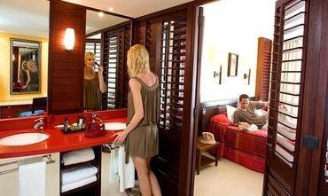 club med la caravelle sainte anne hotel null limited time offer. Black Bedroom Furniture Sets. Home Design Ideas