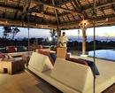 Club Med Villas d'Albion