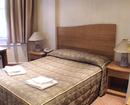Eden Plaza Hotel