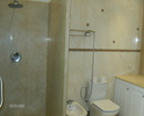 Ensuite Rooms