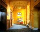 Royal Ettrick Hotel
