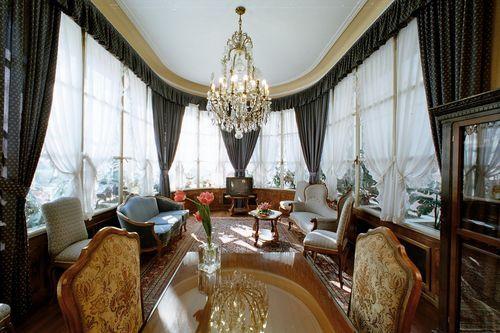 Hotel Tiziano park & vita parcour - Gruppo MiniHotel Milano, Hotel ...