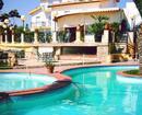 Villa Eos Hotel