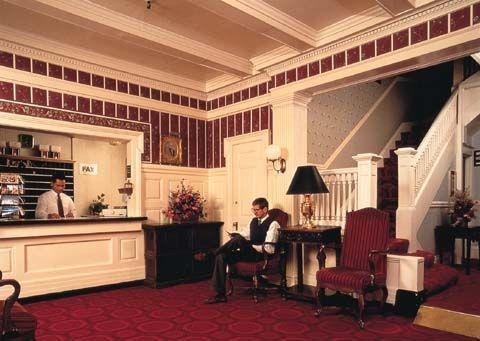 hotel beresford san francisco hotel null limited time offer. Black Bedroom Furniture Sets. Home Design Ideas