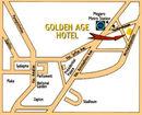 Golden Age Hotel
