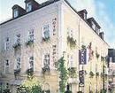 Hotel Merkur (Superior)