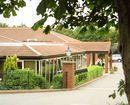 Hilton Newbury North