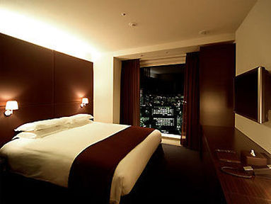 Mitsui Garden Hotel Ginza Premier Tokyo Hotel Japan Limited Time Offer