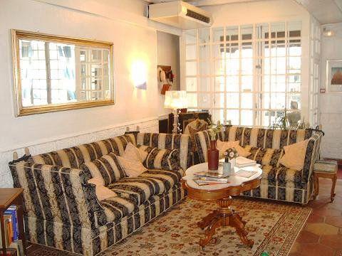 Logis hotel les pasteliers albi hotel en null descuentos for Logis de france toulouse